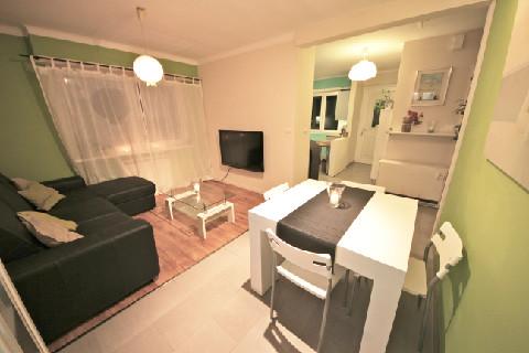 joys immobilier cabinet de conseils et strat gie en immobilier sp cialiste de la vente de. Black Bedroom Furniture Sets. Home Design Ideas