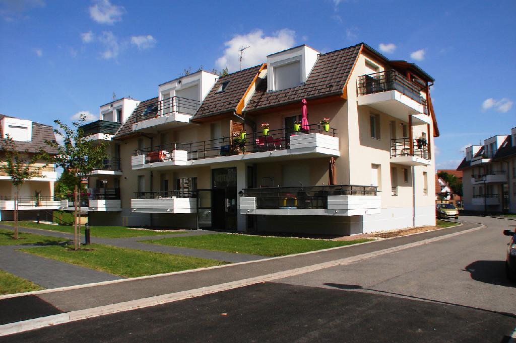 Construire une maison pour votre famille achat appartement sans frais d 39 - Frais achat appartement ...